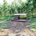 WHAT IS TINY HOUSE?